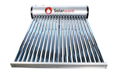 Solar Installers Kenya Solar Street Lights Kenya Solar Water Heater Kenya Solar Suppliers Kenya 10 1
