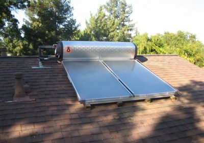 Solar Installers Kenya Solar Street Lights Kenya Solar Water Heater Kenya Solar Suppliers Kenya 19 1