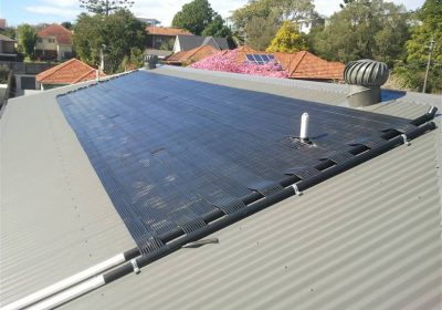Solar Installers Kenya Solar Street Lights Kenya Solar Water Heater Kenya Solar Suppliers Kenya 32