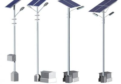 Solar Installers Kenya Solar Street Lights Kenya Solar Water Heater Kenya Solar Suppliers Kenya 84